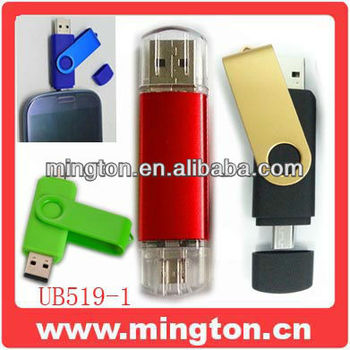 Novelty products for sell Usb connector mobile phone
