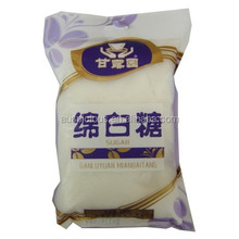 Cheap Price Packaging Plastic Rock Sugar Bag