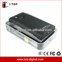 New Released ! For Nokia Lumia 920 Battery Case , 3200mAh Backup Battery Case For Lumia 920 (NE002)