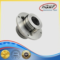 Model SAF equal to ABS mechanical seal,Andritz