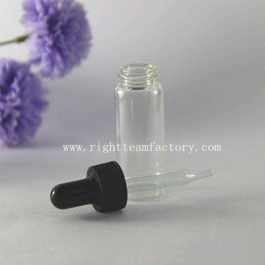 10 ml vials for E-juice