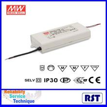 MeanWell for household waterproof electronic led driver