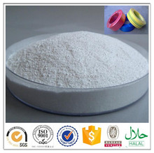 Superior quality PVC powder / PVC resin powder / PVC white powder