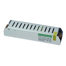 hot selling cheap price constant voltage dc 12v 24v 60w 100w 150w led power supply with high quility for indoor