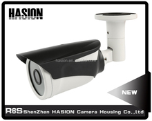 Promotion and durable ip66 empty cctv camera housing