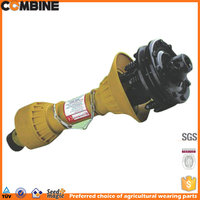 Hot Sell Agriculture PTO Drive Shaft