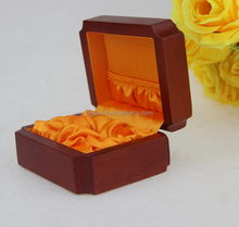 Luxury Gift Box manufacturers custom designed WOODEN BOX