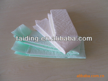 2012 cheap price & good quality disposable maternity underpad factory in China