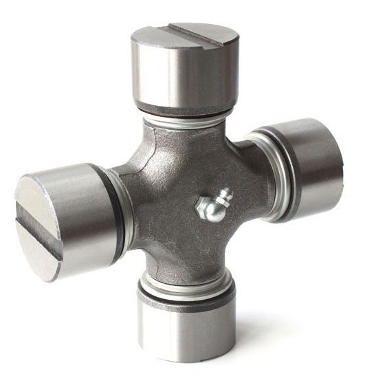 5000 kbr cross universal joint suppliers