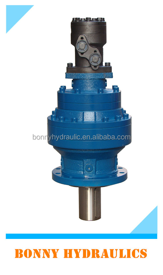 Planetary Gearbox Buy Planetary Gearbox Hydraulic Motor