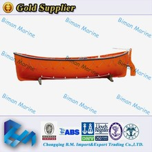 China Supply High Quality Boat FRP Used Ships Lifeboats For Sale