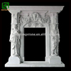 Marble Window And Door Frame