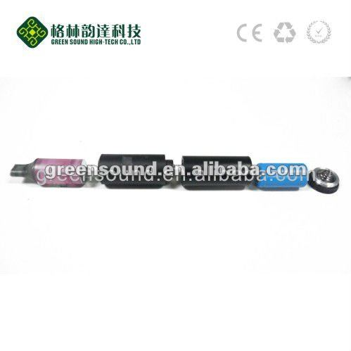 New E-cigarette!! new ego ego-t!! 3.0~6.0 variable voltage