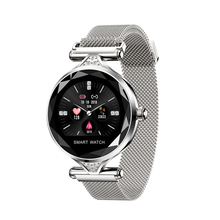 H1 woman <strong>smart</strong> <strong>watch</strong> ip67 waterproof heart rate blood pressure sleep monitor <strong>smart</strong> <strong>watch</strong> women fitness tracker