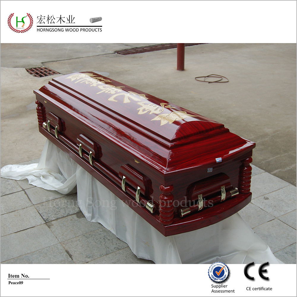 cremation of a human body infant cremation urns