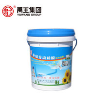 Excellent quality single component acrylic roof waterproof coating