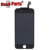 Original New Product LCD With Touch Screen Digitizer + Bezel + Flex Cable For Iphone 6 From Chinese Factory