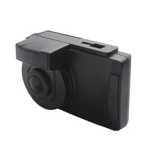 2.7 inch hd 1080p screen car camera with smart model paking monitoring car dvr wide angle lens dash cam