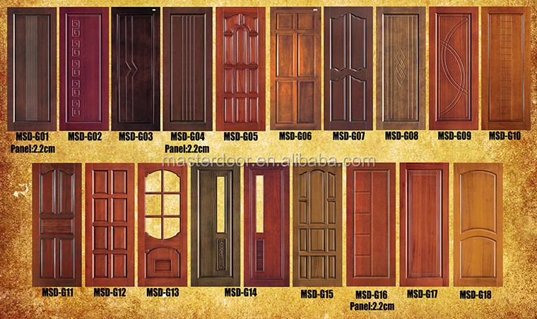 wooden doors prices turkish wooden doors 30 inch entry door product on