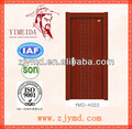 Saudi Arabia wooden doors