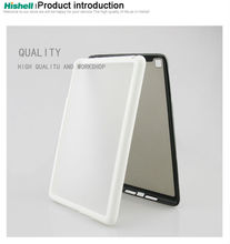 latest new design case for ipad mini