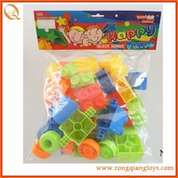 Brand new Weighing building blocks with high quality BK158291164