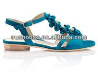 Hot sale! Best! ladies causal shoes closeout
