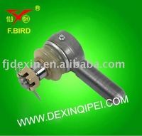 Truck Ball Joint for ISUZU