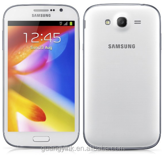 Samsung Galaxy Grand I9080 Smartphones (New Mobile Phones, 14 Day Mobile Phones & Used Mobile Phones)