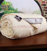 wholesale comforter sets bedding /silk comforter cotton quilt