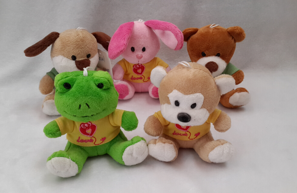 plush toys manufacturer , Animal Stuffed Plush Toys , plush Animal stuffed toy ,Custom farm nici soft toy