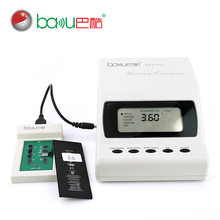 BAKU BK-DBT-2012 UPS Digital Mobile Phone Battery mobile phone battery testing equipment