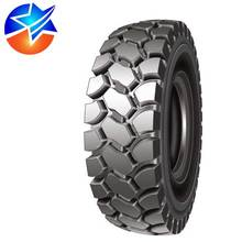 wholesale used tyres germany 23.5R25 China off road tire Otr Radial Loader Tire With Good Quality HILO brand