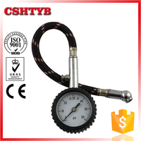 Top selling products in alibaba cheap tire pressure gauge