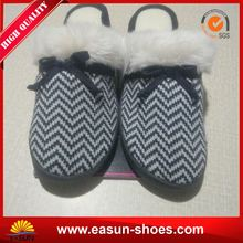 Snoozies Slippers Wholesale Shoe Slipper Funny Sleepers