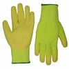 Hi Vis Yellow HPPE Cut Resistant