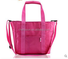 Hot Selling Mother Bag