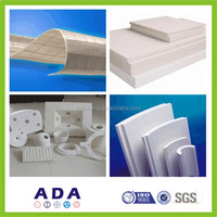 High quality roof heat insulation materials