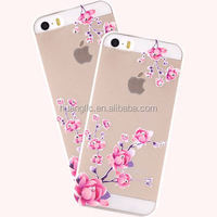 New Arrival Unique Design for iphone 5c cases guangzhou supplier