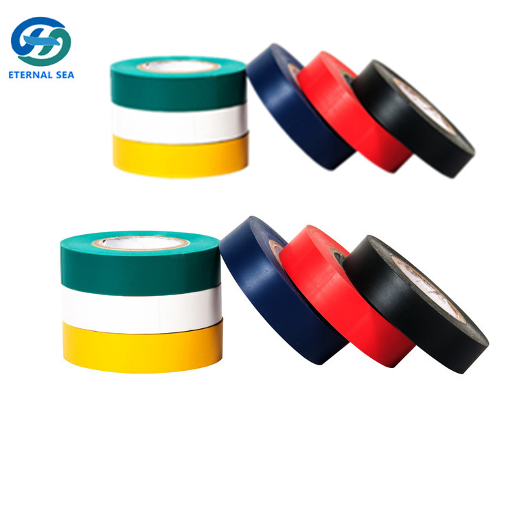 3m mylar electrical insulation tape