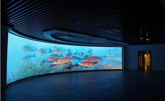 curved projection screen Alibabacom offers 4,232 curved projector screen products about 37% of these are projection screens, 4% are projectors, and 1% are advertising inflatables a wide variety of curved.