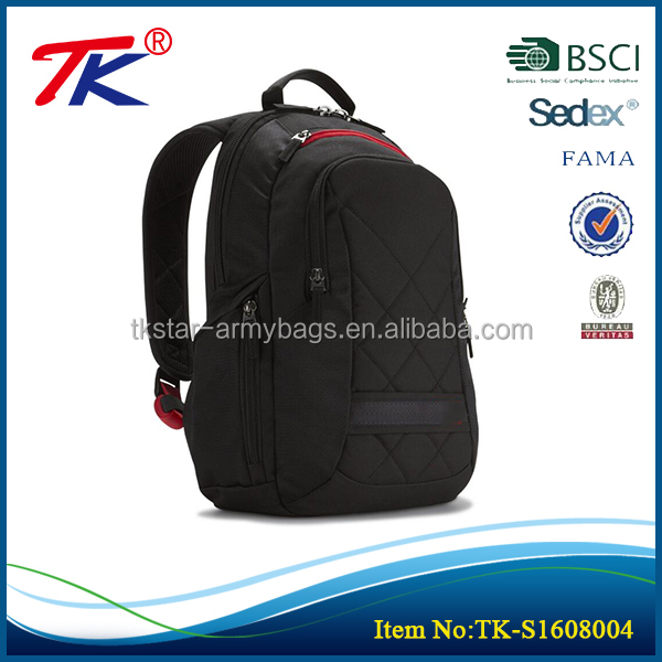New unique desire mens beautiful backpack bag laptop with classic design