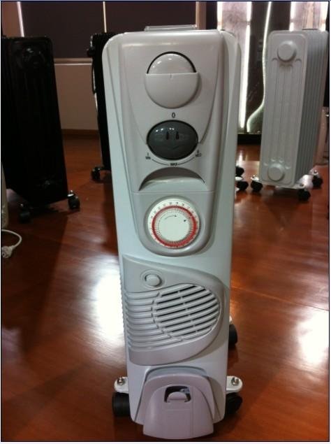 cheap oil filled radiator heater, freestandingoil filled heater , most popular room oil filled