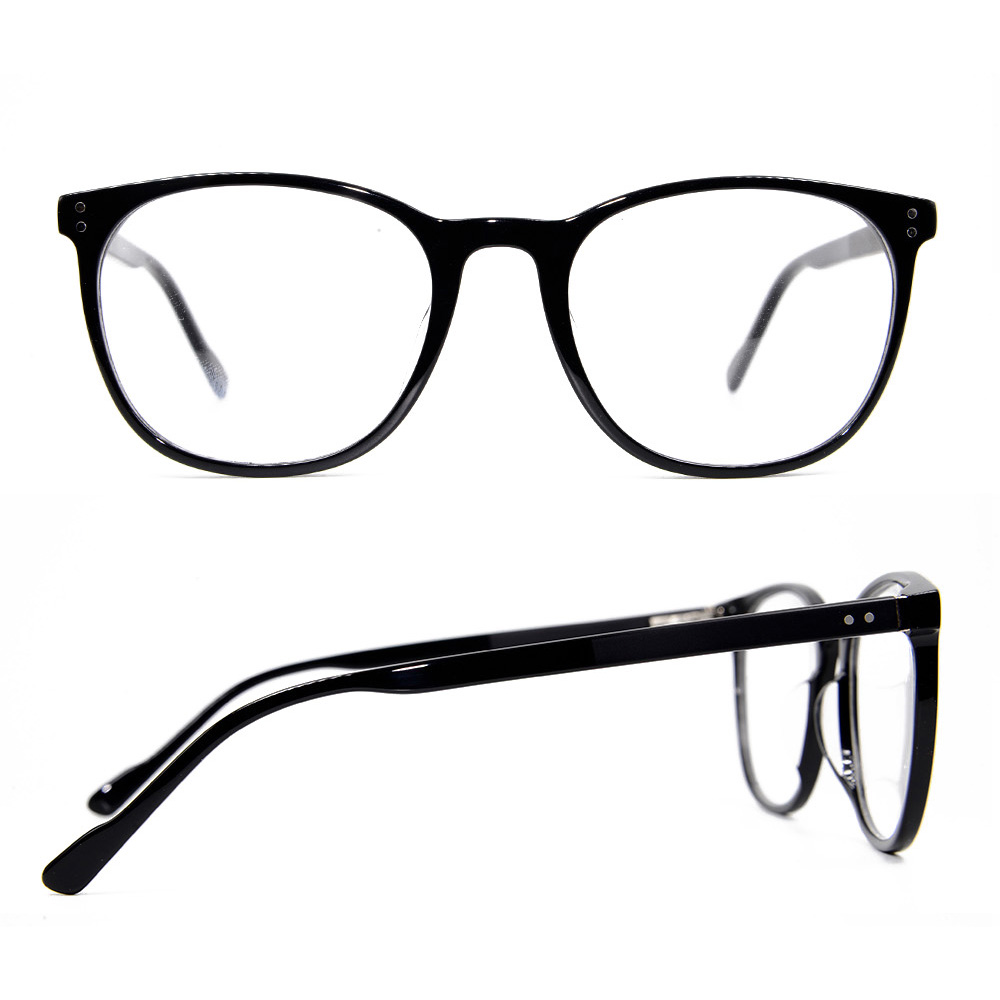 Ready stock best quality frame designers men glasses Acetate made in <strong>China</strong>