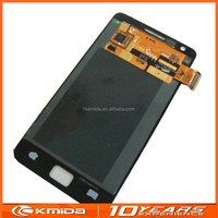 Spare Parts For Samsung Galaxy S2 I9100 Lcd Screen Assembly, Replacement Lcd Screen For Samsung