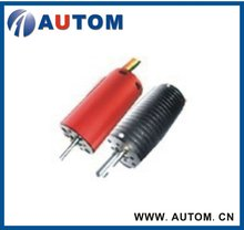 12V high torque brushless dc motor ABL-RB3660/3670