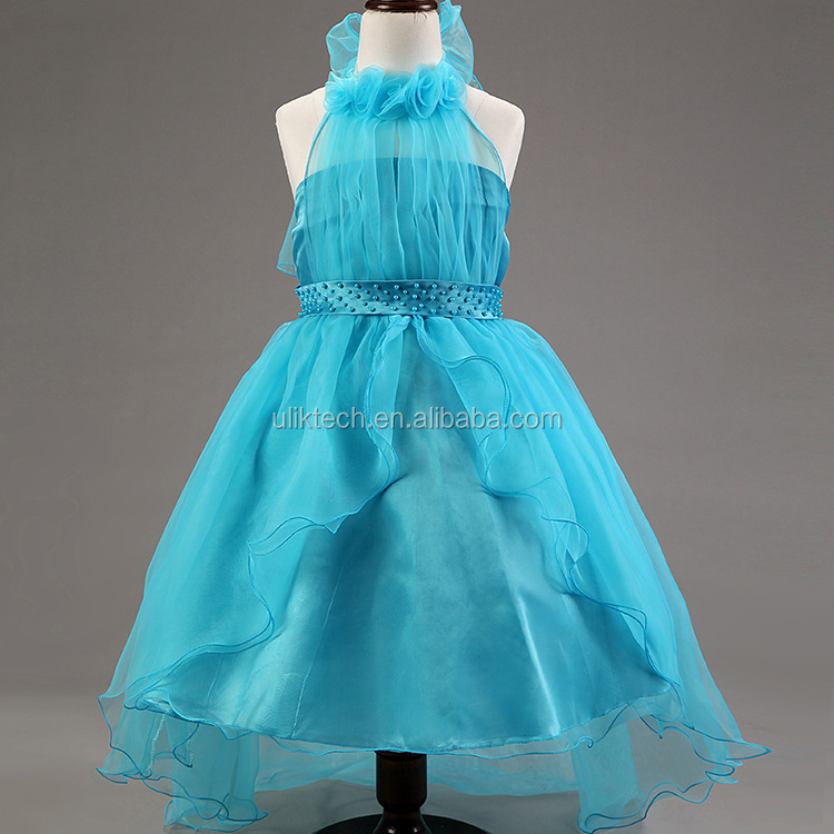 Great Girls Party Dresses 7 16 Contemporary Wedding Dress Ideas