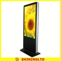 tft 42 inch vertical lcd monitor for all in one computer
