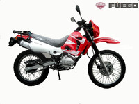 best selling chinese cheap motorcycle150cc,off road dirt bike ,150cc motorcycle for sale