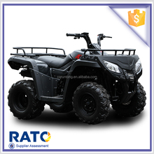 Chinese street legal 250cc atv quads for sale cheap